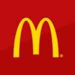 Praca Niemcy od zaraz w gastronomii – McDonalds blisko granicy, Burg