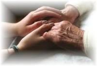 Oferta pracy w Niemczech jako opiekunka do starszej Pani Gretl z Rot