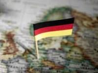 Niemcy praca na produkcji mebli jako operator maszyn bez doświadczenia, Wertheim