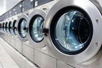 Ogłoszenie pracy w Niemczech bez znajomości języka w pralni od zaraz Berlin