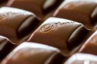 Praca w Niemczech bez znajomości języka na produkcji czekolady dla par 2017