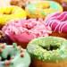produkcja paczkow donuts 2018 2i