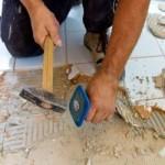Praca w Niemczech w budownictwie dla pomocnika bez języka w Essen i okolicy