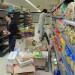 wykladanie-towaru-sklep2