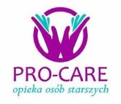 Opieka do starszego Pana 90 lat, Niemcy praca w Hergatz od 12.01.2018