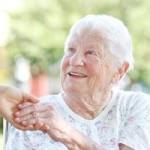 Praca Niemcy – zostań opiekunką starszej Pani z Lambsheim