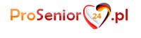 Opiekunka osoby starszej, praca Niemcy w Bielefeld do seniorki 65 lat