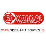 Niemcy praca dla opiekunki osoby starszej w Wittenbeck (do Pana Otto)