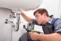 Norymberga, praca Niemcy na budowie jako Monter instalacji sanitarno-grzewczych