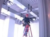Monter wentylacji – dam pracę w Niemczech na budowie, Bautzen