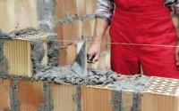 Niemcy praca od zaraz w budownictwie bez języka dla murarza Frankfurt nad Menem