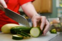 Od zaraz praca w Niemczech dla pomocy kuchennej bez języka Drezno