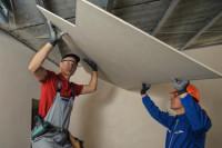 Oferta aktualnej praca w Niemczech od zaraz na budowie przy regipsach