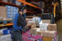 Oferta pracy w Niemczech od zaraz jako komisjoner-magazynier Landsberg
