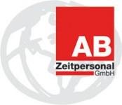 Ślusarz – praca w Niemczech, Erfurt 2018
