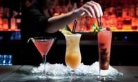 Praca Niemcy jako barman – kelner w bar Bistro, Neukirchen