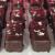 batony czekoladowe praca produkcja 2018