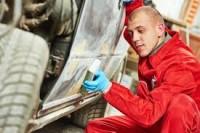 Oferta pracy w Niemczech dla blacharza samochodowego w Berlinie