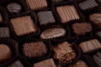 Dam pracę w Niemczech bez języka pakowanie czekoladek od zaraz 2018 Düsseldorf