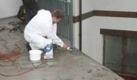 Monter balustrad – praca Niemcy na budowie w Mannheim