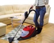 Pomoc domowa praca w Niemczech dla kobiety – Liebenau, Nowy Start w DE
