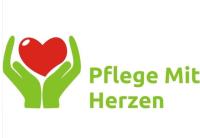 Praca w Niemczech opieka nad seniorką od 14 lutego w Wiesbaden