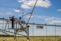 Oferta pracy w Niemczech – Monter instalacji, maszyny nawadniające w Niedergörsdorf