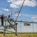 Hydro-Air Beregnung Linearberegungsanlage Kreisberegungsanlage Service Wartung Elektriker Elektroniker