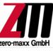 Logo ZERO-MAXX