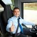 Happy-Bus-Driver-Phoenix-Charter-Bus