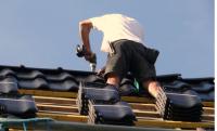 Dekarz – Niemcy praca na budowie w Nufringen – dopłacamy do mieszkania i samochodu!