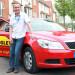 kierowca-tax-taksowka6