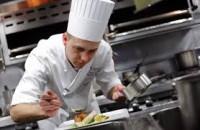 Niemcy praca w gastronomii dla kucharza Überlingen 2018