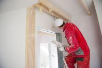 Malarz dam pracę w Niemczech na budowie od zaraz w Zwickau 2018