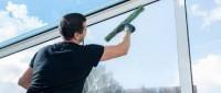 Sprzątanie – mycie okien oferta pracy w Niemczech, Gaildorf