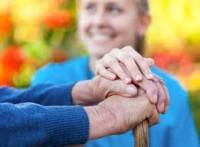 Dam pracę w Niemczech jako opiekunka starszej pani z Furtwangen od 28.02.