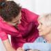 opiekunka osob starszych bez języka na zastepstwo 2018