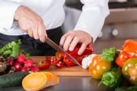 Niemcy praca od zaraz jako pomoc kuchenna bez znajomości języka Kolonia