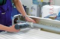Dam pracę w Niemczech dla par od zaraz – produkcja rolet okiennych w Marktheidenfeld