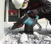 Duisburg, Niemcy praca w budownictwie przy rozbiórkach bez znajomości języka