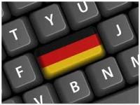 Hamburg, dam pracę w Niemczech dla tłumacza języka niemieckiego – wsparcie pracowników