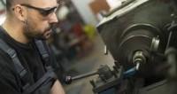 Rostock, praca w Niemczech jako tokarz – mechanik / operator obrabiarek skrawających