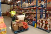 Niemcy praca od zaraz na magazynie – zbieranie zamówień, Brunszwik