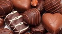 Bez znajomości języka praca w Niemczech dla par przy pakowaniu czekoladek Dortmund