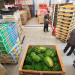 BUKAT Hurtownia Warzyw i Owoców