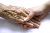 Opiekunka osoby starszej, praca w Niemczech od 19 marca k. Hamburga