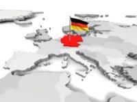 Dam pracę w Niemczech dla par w produkcji lub logistyce k. Berlina