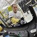 produkcja zderzakow samochodowych