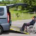 przewoz transport osob niepelnosprawnych 2018