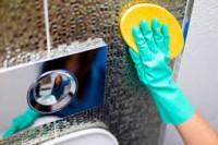 Sprzątanie budynków – praca w Niemczech od zaraz również dla par